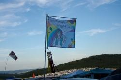 Burg Herzberg festival 2013